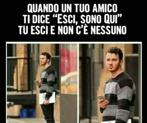 frasi and italiane image