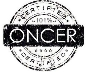 oncer, once upon a time, and ️ouat image