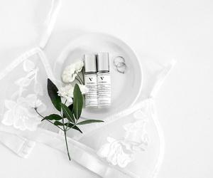 white, minimalism, and tumblr image