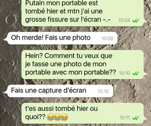 texte and mdr image