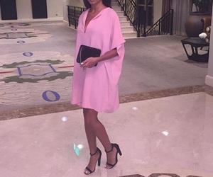 classy, dress, and Dubai image