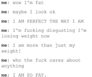 beautiful, body, and fat image
