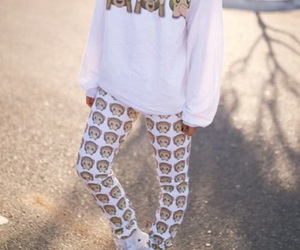 emoji, clothes, and outfit image