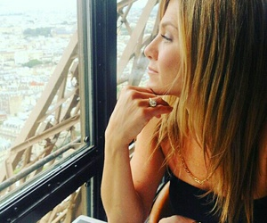 actor, actres, and Jennifer Aniston image
