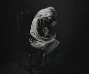 Fever Ray image