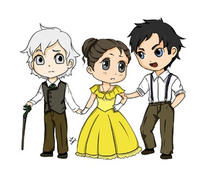jem, tid, and the infernal devices image