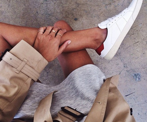 adidas, outfit, and classy image