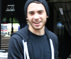 paramore, taylor york, and taylor from paramore image
