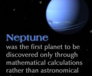 fact, galaxy, and neptune image