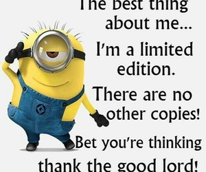 funny, lol, and people image