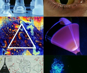 aesthetic, bill, and chess image