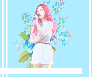 edit, kpop, and pastel image