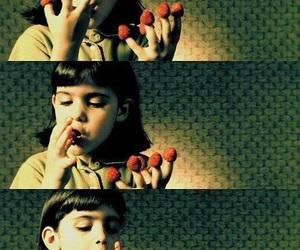 amelie and cinema image