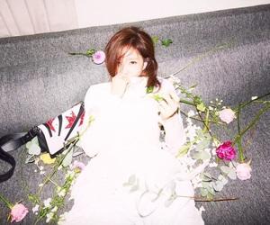 beautiful, kiss, and korean image
