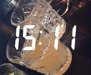 citron, diamond, and drink image
