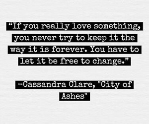 the mortal instruments and city of ashes image