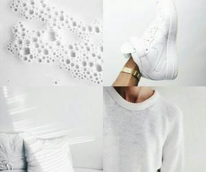 wallpaper, white, and lockscreen image