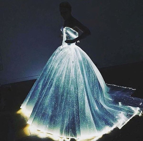 Fine Ball Gowns Tumblr Inspiration - Ball Gown Wedding Dresses ...