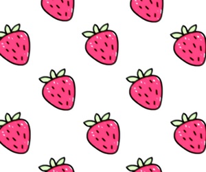 background, food, and fruit image