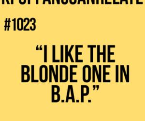 haha, kpop, and true image
