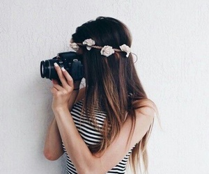 german, photography, and snap image