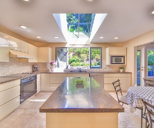home, british columbia, and for sale image