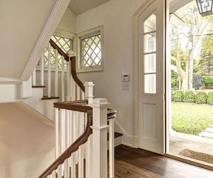 decor, front door, and design image