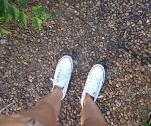 allstar, style, and white image