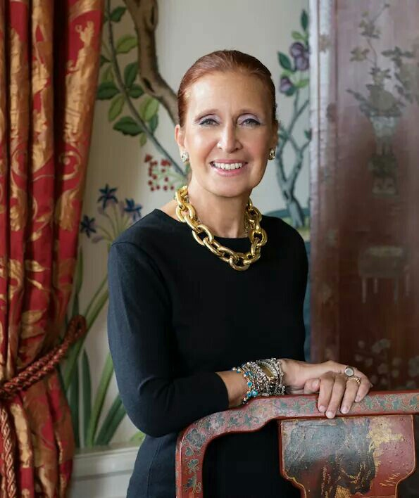 love her, writer, and danielle steel image