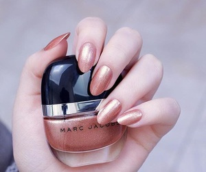 color, marc, and marc jacobs image