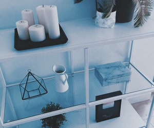 room, tumblr, and urban outfitters image