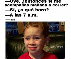 frases, lol, and meme image