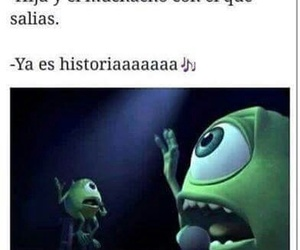 funny, meme, and frases image