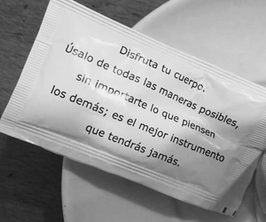 frases and sugar image