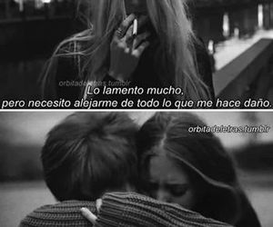 215 Images About Sad Tumblr On We Heart It See More About Frases