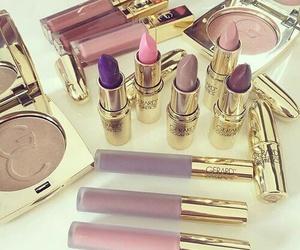 lipstick, cosmetics, and makeup image