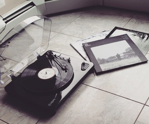 bon iver, city and colour, and empty image