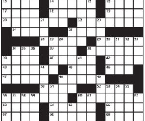 crossword puzzles, crossword puzzles game, and crosswords puzzles image