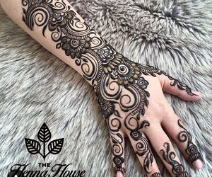 Henna Mehndi Love : 229 images about i love henna 😉 on we heart it see more