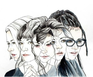 orphan black and clone image
