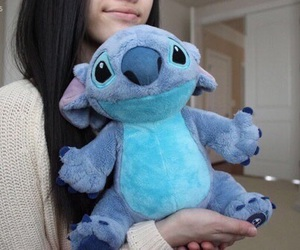 quality, stitch, and tumblr image