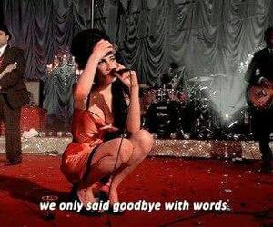 Amy Winehouse, music, and alternative image