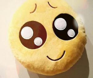 hope, emoji, and lovely image