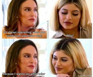 kylie jenner, kuwtk, and kylie image