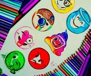 art, whatsapp, and instagram image
