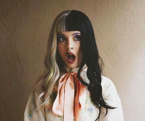 melanie martinez, crybaby, and cry baby image
