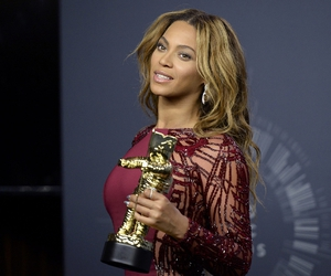 beyonce knowles, pretty, and queen b image