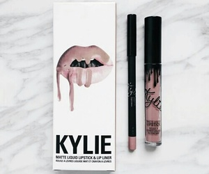 kylie cosmetics image