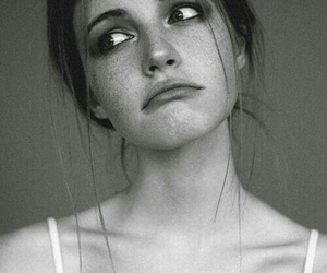 girl, hair, and بُنَاتّ image