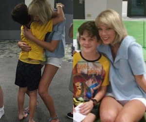 celebrities, Taylor Swift, and cute image